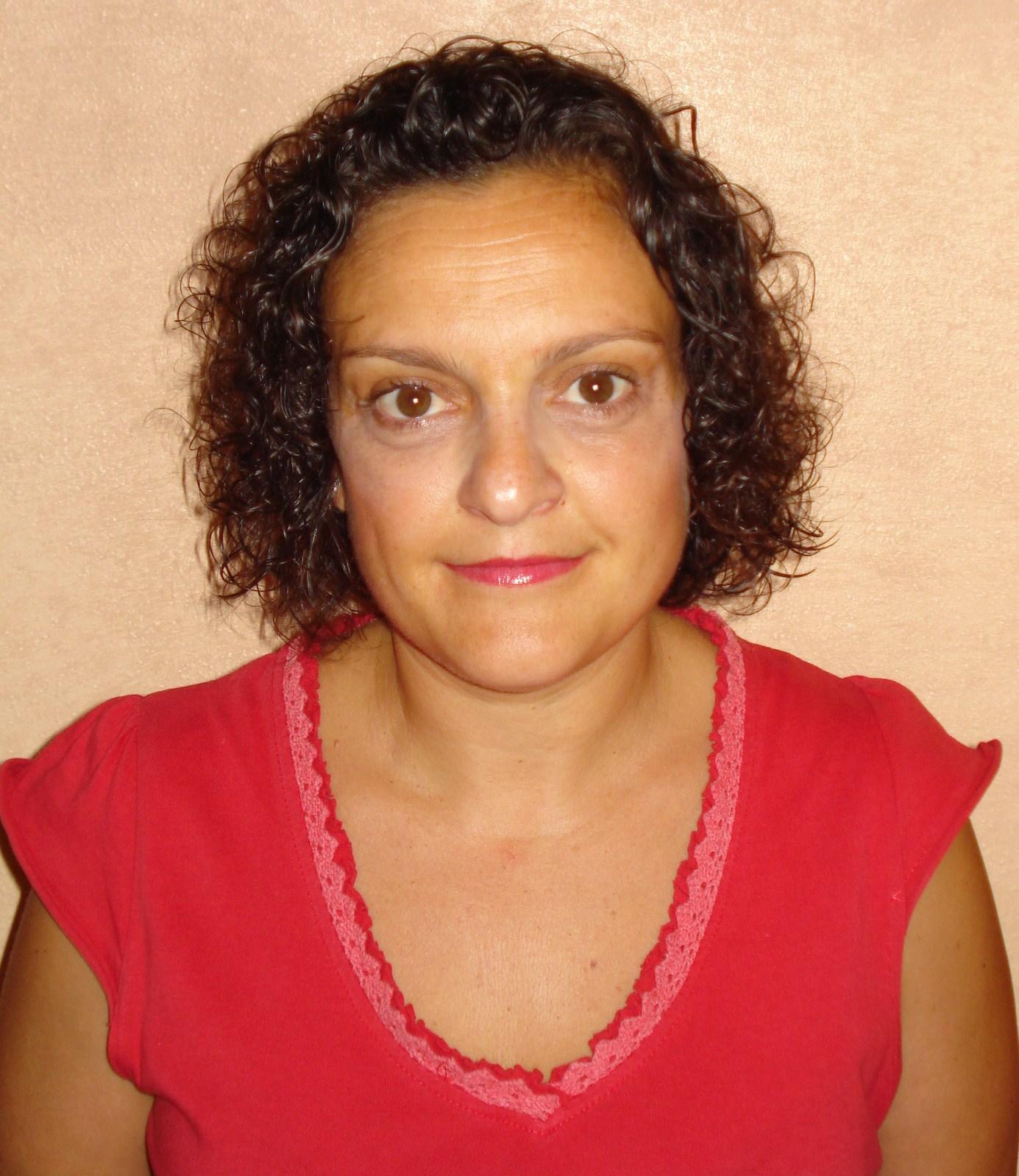 Carmen María Cruz García - Foto-web-Carmen-Cruz