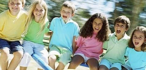 La ansiedad en la infancia
